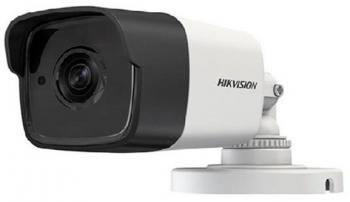 Camera Hikvision DS-2CE16F1T-IT(HD-TVI 3M)