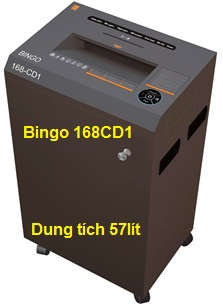 may-huy-giay-bingo-168cd1-57-lit