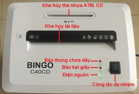 mat-tren-may-huy-giay-bingo-c40cd