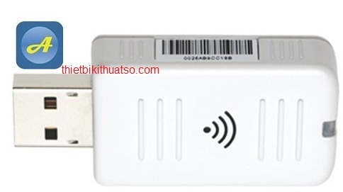 USB wireless Epson elpap10